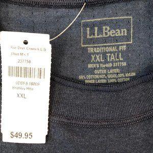 Two-Layer River Driver's Shirt®, L.L. Bean